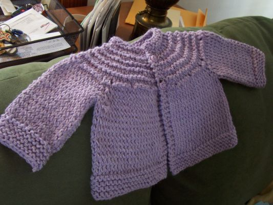 5 hour baby sweater knitting pattern free comsar for needlin 5 hour baby sweater knitting pattern free dt1010fo